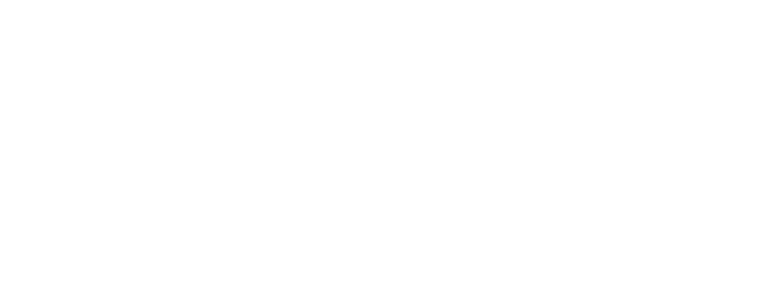 Kitchens International - The Art of the Kitchen